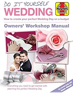 Diy wedding manualthe step by step guide to creating your perfect diy wedding manual the step by step guide to creating your perfect wedding solutioingenieria Choice Image