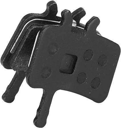 Bicycle Break Pads Shoes MTB V Brake Blocks //4//8Pcs For Mountain Road Bike Parts