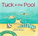By Martha Weston - Tuck in the Pool (1995-11-07) [Hardcover]