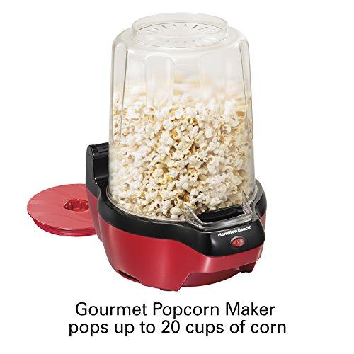Buy popcorn popper 2018