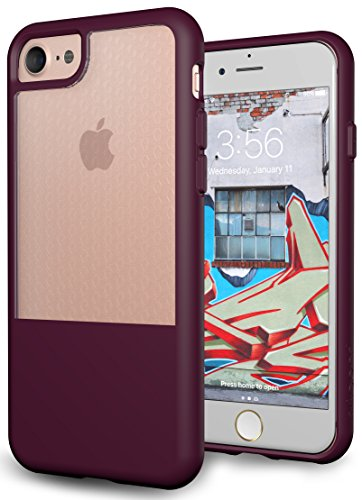 iphone-7-case-trident-fusion-series-case-ultra-slim-for-iphone-7-drop-protection-red-plum