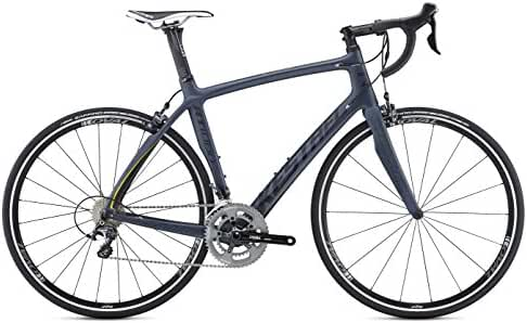 Kestrel RT-1000 Shimano Ultegra Bicycle