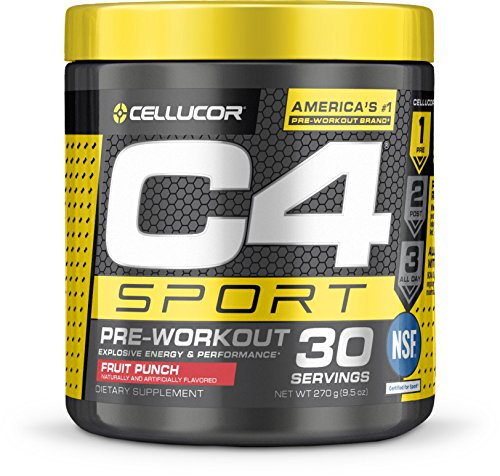 Cellucor Hydration Supplement Creatine Monohydrate product image