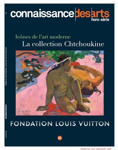 Chtchoukine