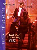 Download Last Man Standing (The Brotherhood Book 1227) in PDF ePUB Free Online