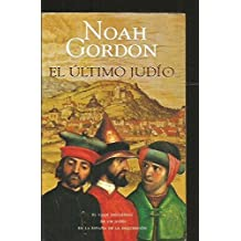 El Ultimo Judio (Punto de Lectura) (Spanish Edition)