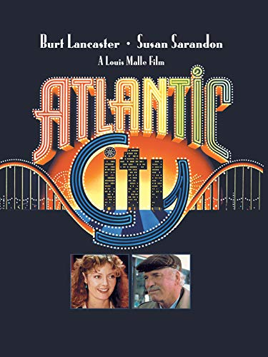 Atlantic City (Atlantic City Movie)