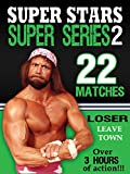 Super Stars Super Series Vol 2