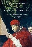 Apollo and Vulcan, Guido Guerzoni, 1611860067