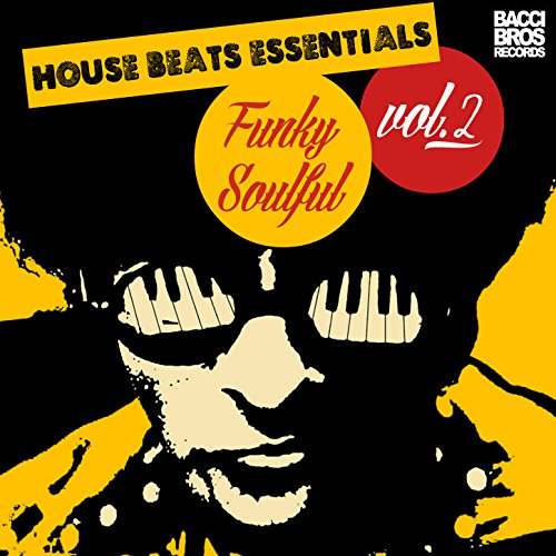 It 39 s all right 2011 house bros back to classic mix by for Classic house music downloads