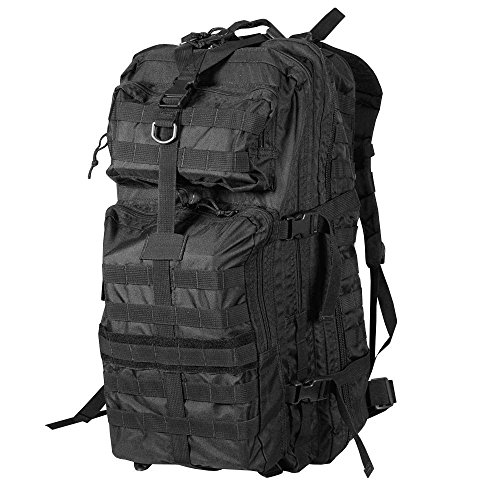 Paintball Backpack - 5