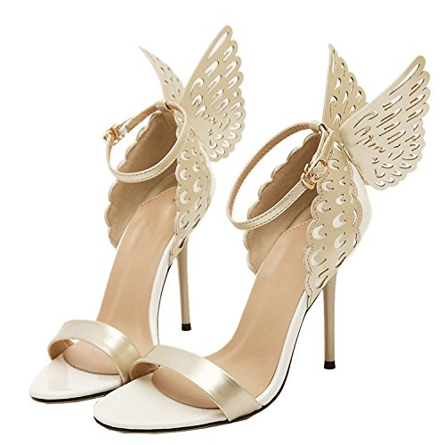 doraad-new-fashion-elegant-sexy-super-stiletto-heels-with-bowtie-buckle-strap-womens-shoes
