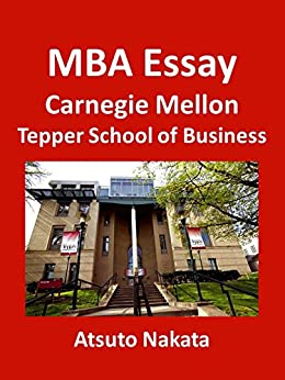 carnegie mellon university supplement essay thesis help carnegie mellon university supplement essay 2013