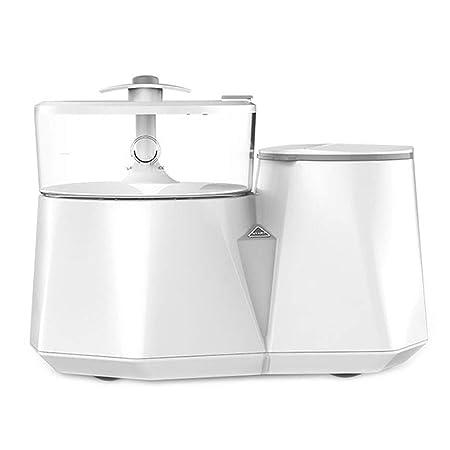 GSAGJxyj Lavadora de Panty - Cocina automática de Alta Temperatura ...