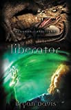Liberator (Dragons of Starlight)