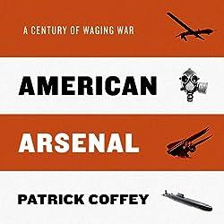 American Arsenal