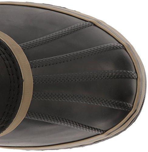 Sorel 1964 Premium T Stivali Neri