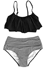 CUPSHE Intro To inspire confidence and beauty through refined and affordable fashion.--KH-V2MJ-THNJ A Californian inspired swimwear brand, CUPSHE has captured the imagination of women all over the world since our beginning in 2013. Born out o...