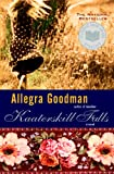 Front cover for the book Kaaterskill Falls by Allegra Goodman