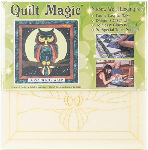 quilt frame kit - 3