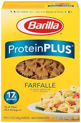 low sodium pasta sauce - 7