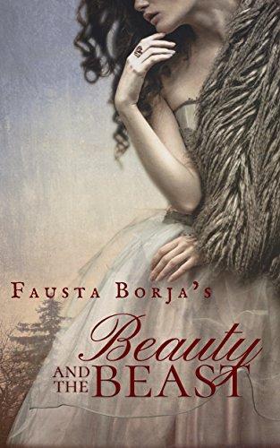 Fausta Borja's Beauty and the Beast