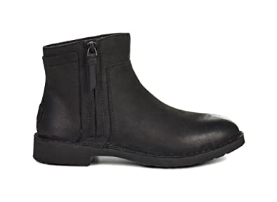 UGG174; Rea Women's Boot