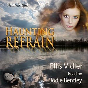 Haunting Refrain Audiobook