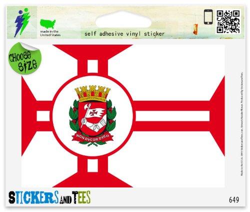 sao-paolo-city-flag-car-sticker-indoor-outdoor-5-x-3