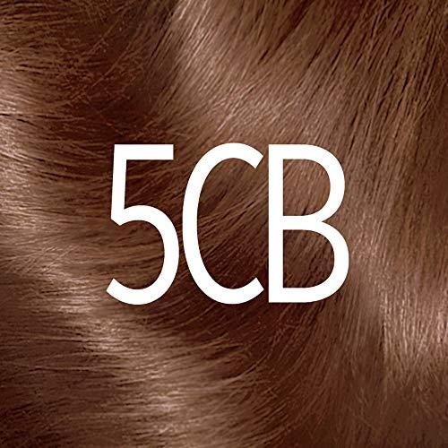 Buy drugstore hair color