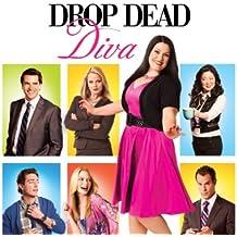 Drop Dead Diva Season 2