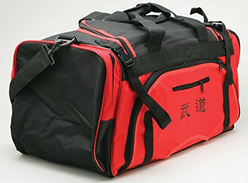 GTE-Zone-Taekwondo-Martial-Arts-MMA-Karate-Sparring-Gear-Equipment-Bags