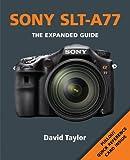 Sony A77, David Taylor, 1907708855
