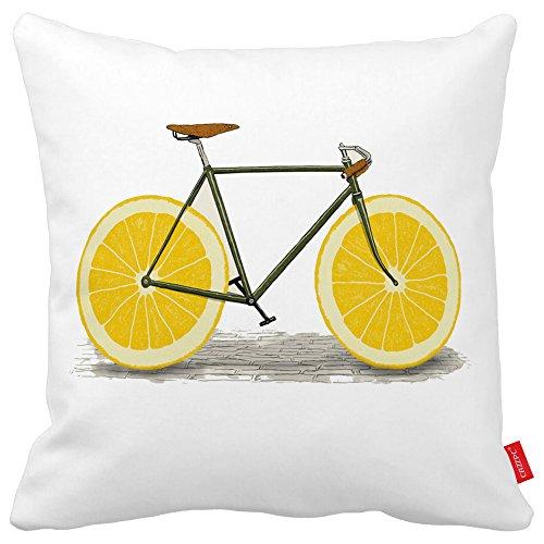 Pop Art Bicycle - 6