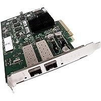 Chelsio NetApp Dual Port SFP+ 10GBE PCIe 111-00603-A0