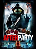After Party (2019)