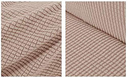 Slipcover Stretch Slip Sofa 1 Knit Polyester Spandex Sofa