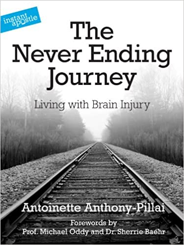 Read The Never Ending Journey PDF, azw (Kindle), ePub, doc, mobi
