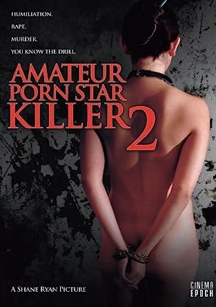 Confirm. And Amateur porn star killer understand