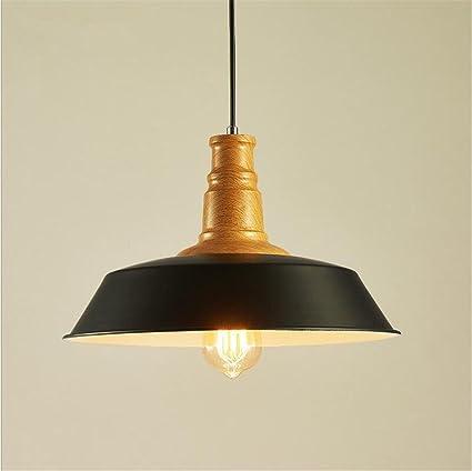 Lámparas de araña Chandelier Colgante Luz Moderna ...