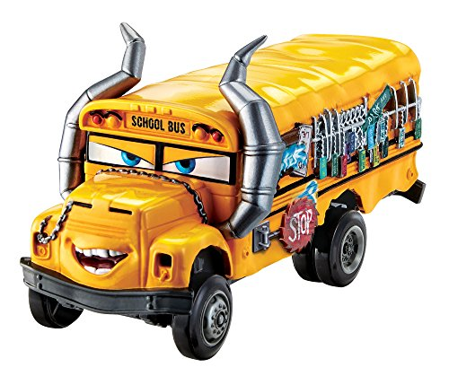 disney-pixar-cars-3-deluxe-miss-fritter-vehicle