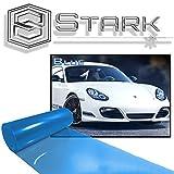 Stark Automotive Vinyl Wraps