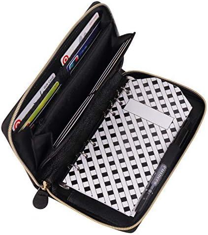 All Envelopes Wallet Budget Sheets product image