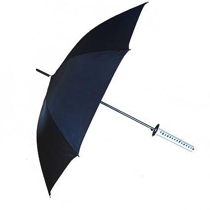 Paraguas katana