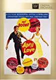 Directed by Henry Levin, the story follows a wayward young man (Pat Boone) sent to live on his relatives' Kentucky farm, who decides to mend his ways when he falls in love with the neighbor's daughter (Shirley Jones). Also starring Dolores Mi...