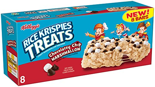 rice-krispies-kelloggs-treats-chocolatey-chip-marshmallow-564-ounce-pack-of-12
