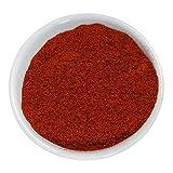 Paprika - Sweet - 1 resealable bag - 14 oz