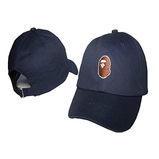sdssup Sombreros para Hombres y Mujeres Gorras Marea Gorras de ...