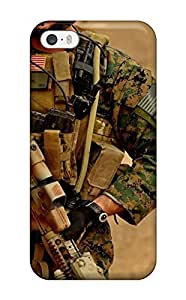 Hot New Arrival Us Infantry Case For Iphone 6 4.7 Inch Cover