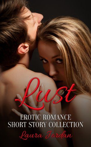 Sexuality: An Erotic Romance Short Story Collection